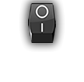 Switch to VISHTECH Now